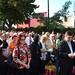 4 4186 Celebrarea Acatistului dedicat Fericitului Vladimir Ghika si sfintirea cu Sfantul Mir a Icoanei sale