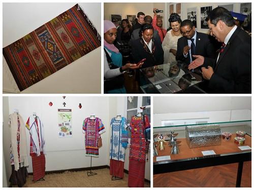 Embamex Etiopia Addis Abeba 4