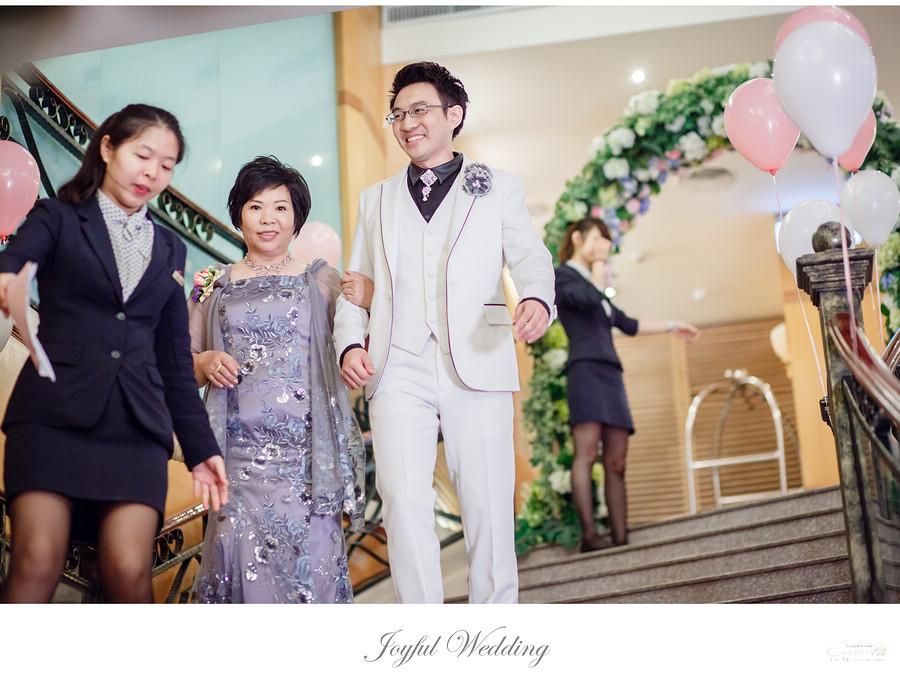 士傑&瑋凌 婚禮記錄_00111