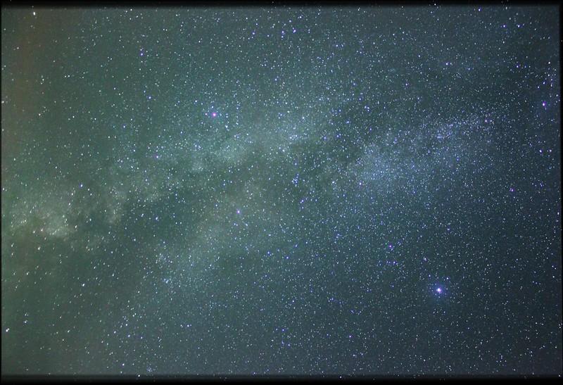 IMAGE: http://farm6.staticflickr.com/5446/9691028499_3933deb35f_c.jpg