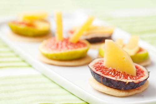 Barqueta-de-figues-amb-formatge1