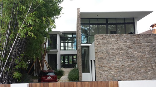 420 W. Rivo Alto Drive