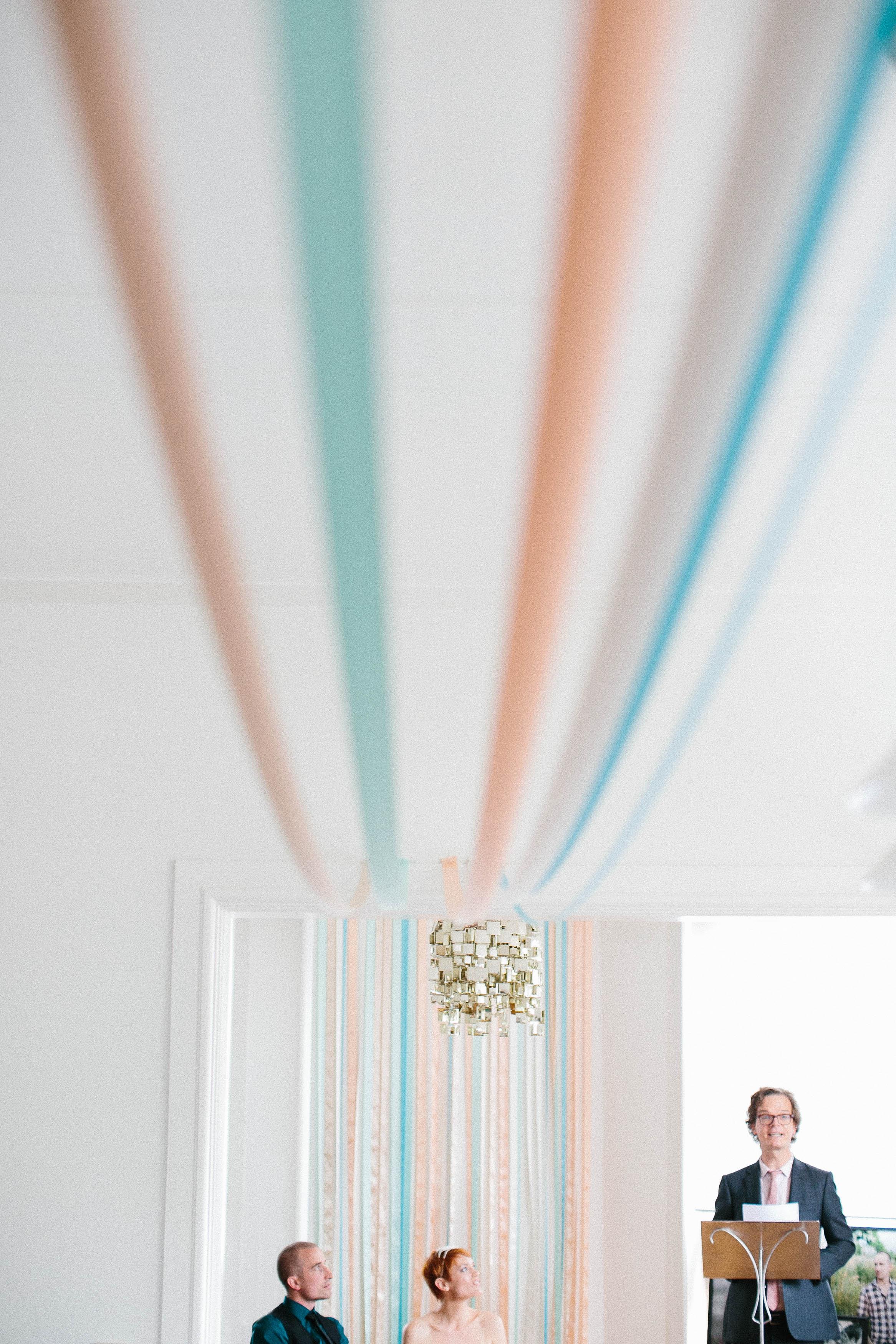 Marieke & Gert Wedding Planner Antwerpen