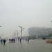 BeijingIMG_2797