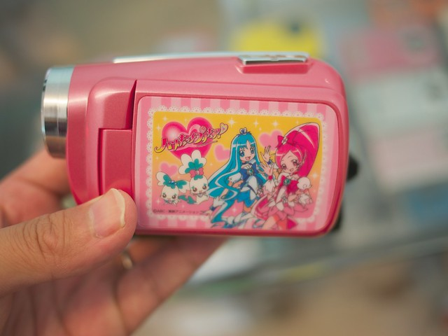 130928_ToyCamera 4