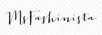MsFashinista