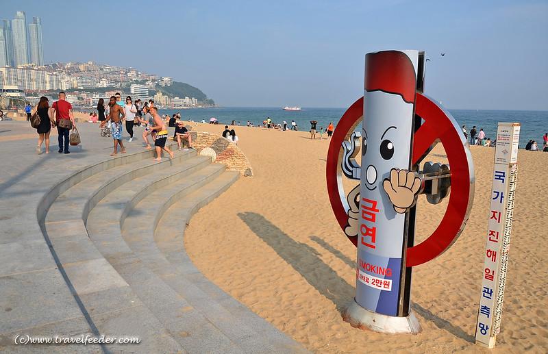 Haeundae_beach-1