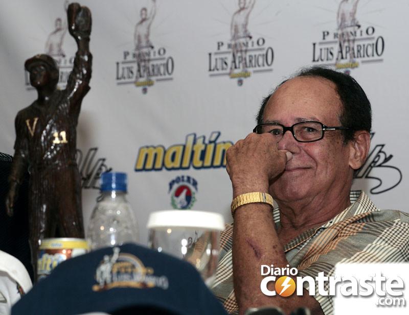 Premio Luis Aparicio omar vizquel carlos zambrano francisco rodriguez (24) copia