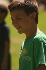 Jr#2 Summer Camp 2013-76