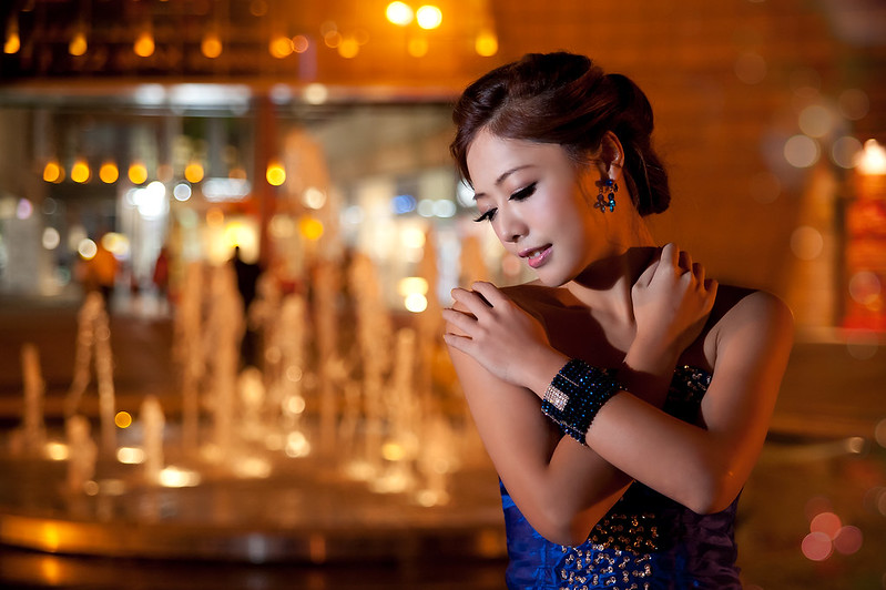 婚紗,自助婚紗,海外婚紗,Choice37