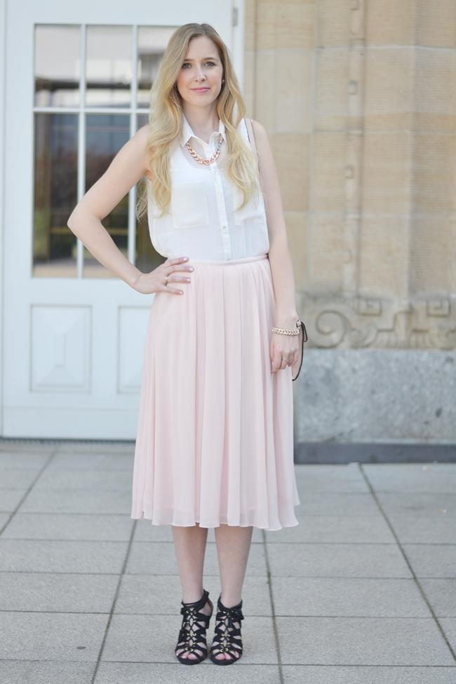Outfit Leicht wie eine Feder (2)