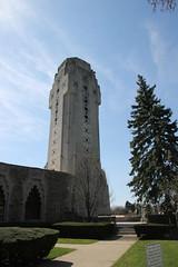 National Shrine of the Little Flower Catholic Church (Royal Oak, Michigan)