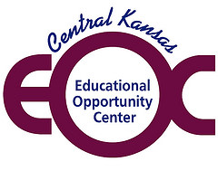 educational opportunity The commission is also responsible for institutional licensure and the administration of the educational opportunity fund and other programs.