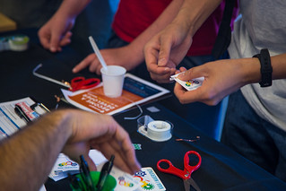 201500509_Mini_Maker_Faire-8867_web