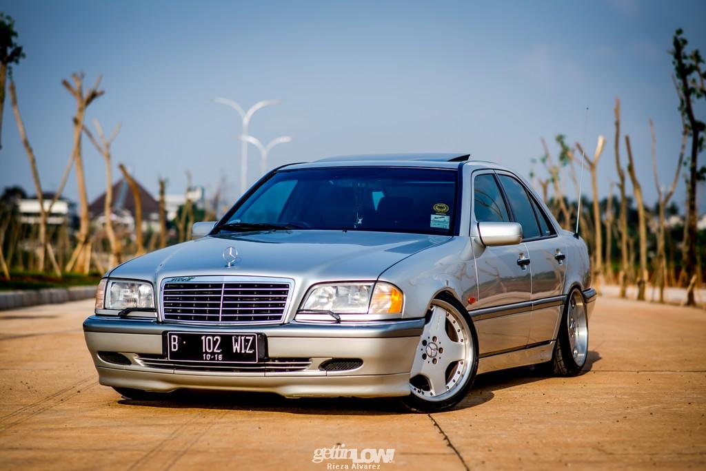 AMG-silver_14