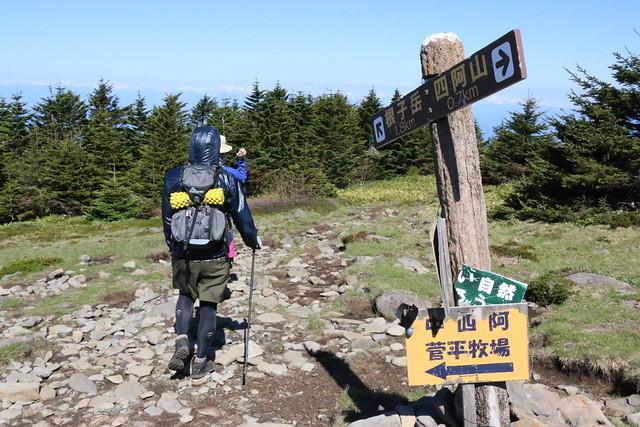 2014-06-15_00512_四阿山.jpg