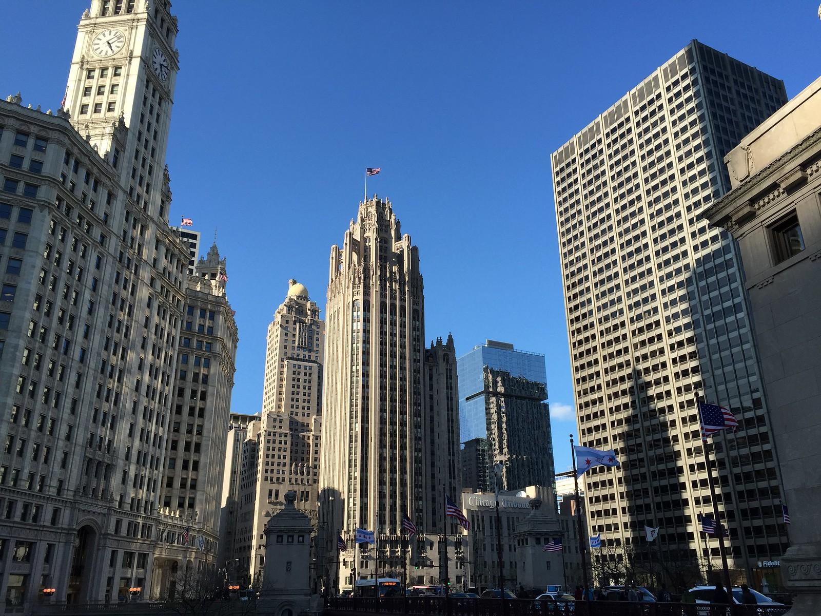 Chicago 21-04-2015 17-12-08