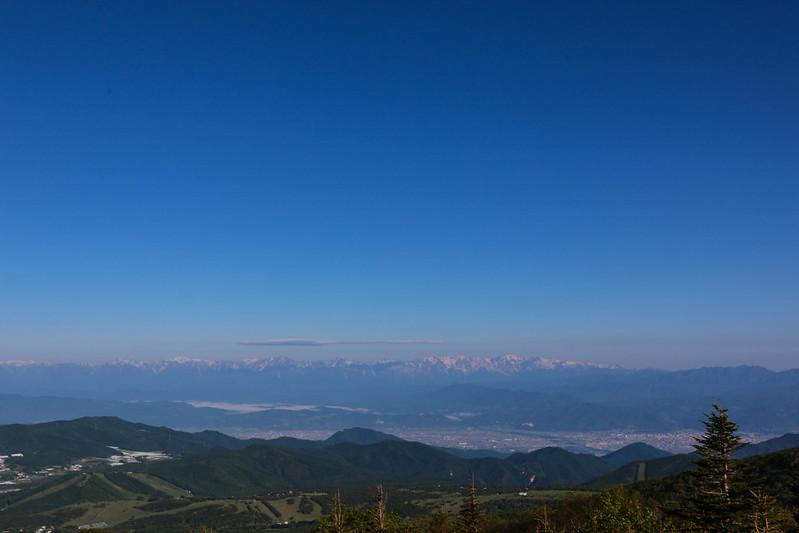 2014-06-15_00330_四阿山.jpg