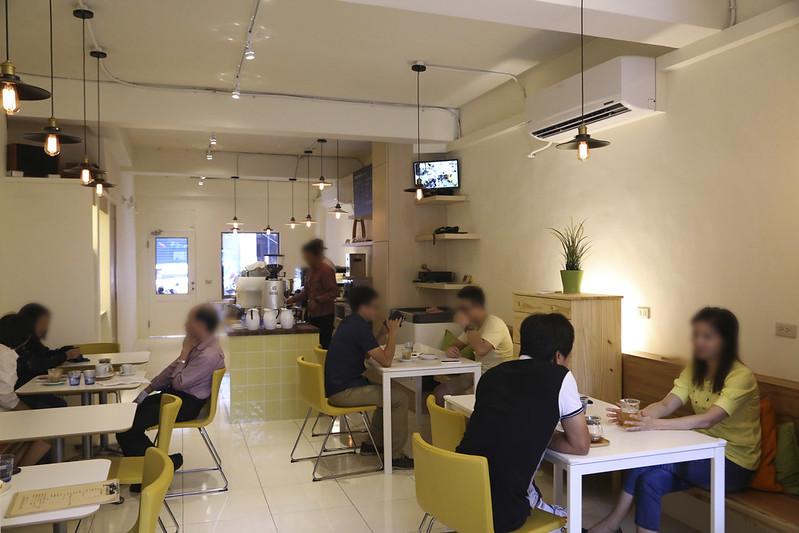袋鼠咖啡.羅東咖啡館.宜蘭咖啡館.袋鼠咖啡地址.袋鼠咖啡營業時間.袋鼠咖啡菜單