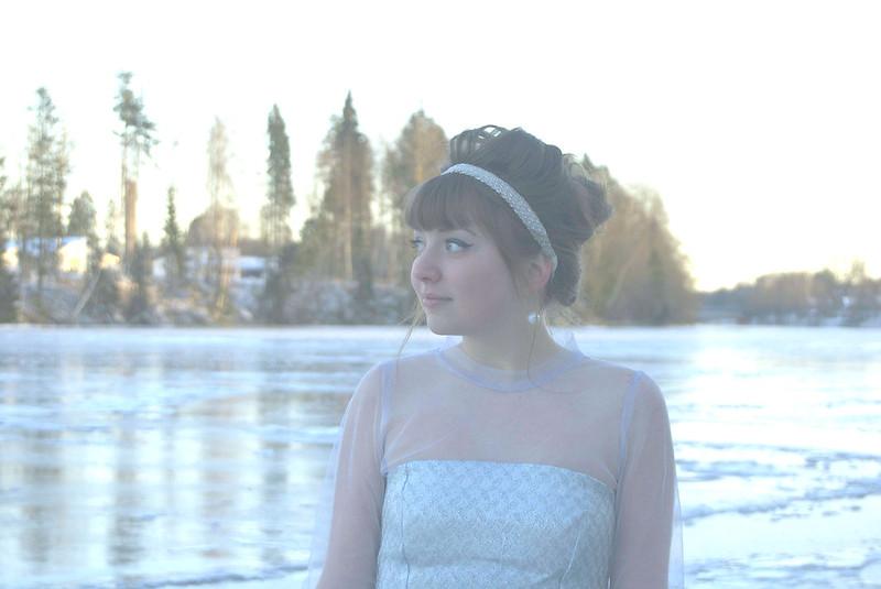klänning 4