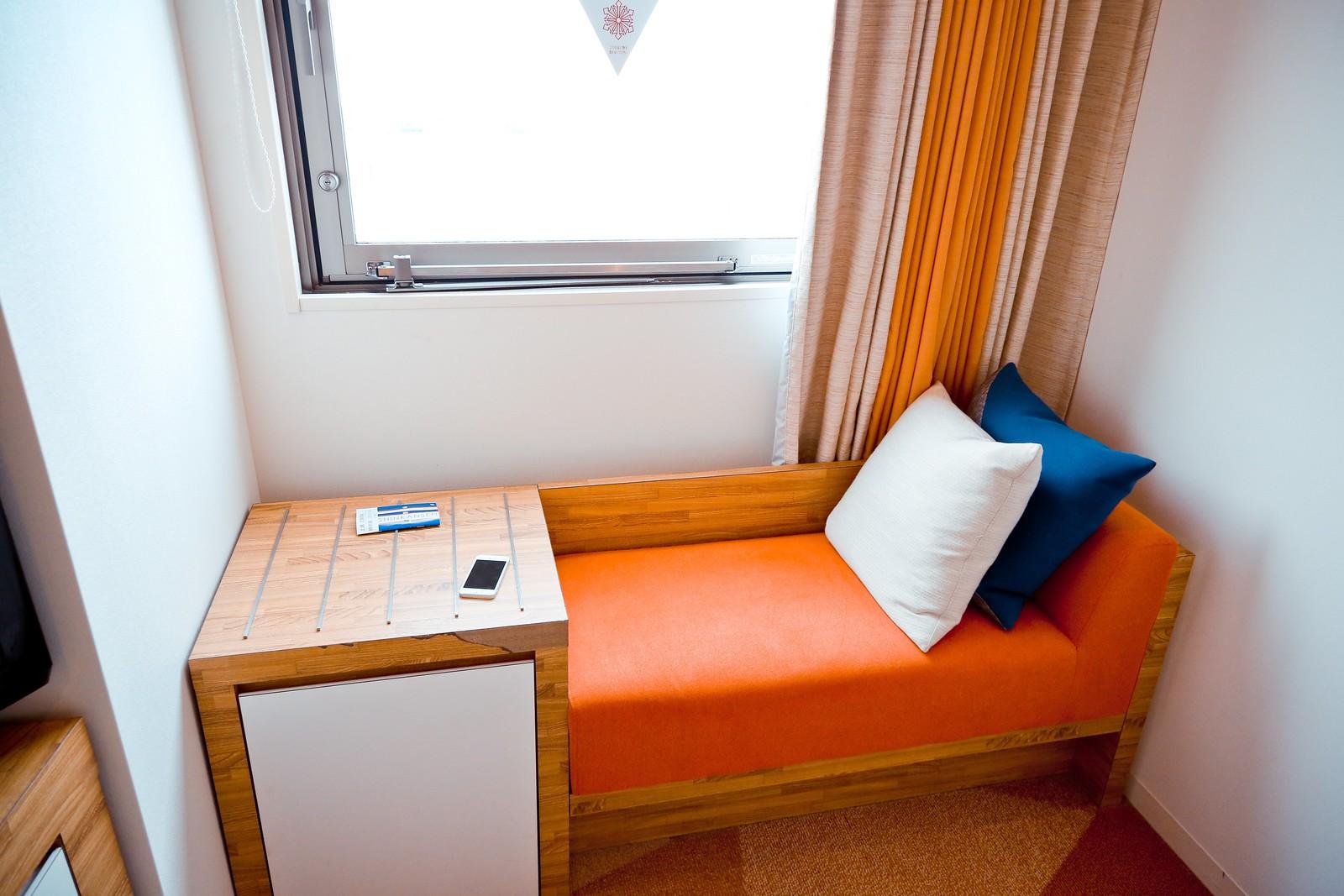 ホテルサンルート長野 SUNROUTE HOTEL CHAIN NAGANO