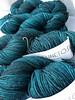 madelinetosh tosh vintage - Nebula