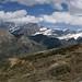 Pennine Alps by bathyporeia