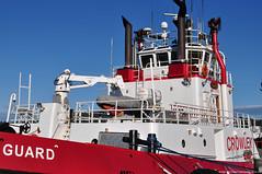 Tugboats - 2016