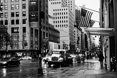 5th avenue Midtown