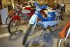 1959-1963 NSU Quickly T / Cavallino