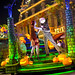 Mickey's Halloween Party by Fearless.Photog