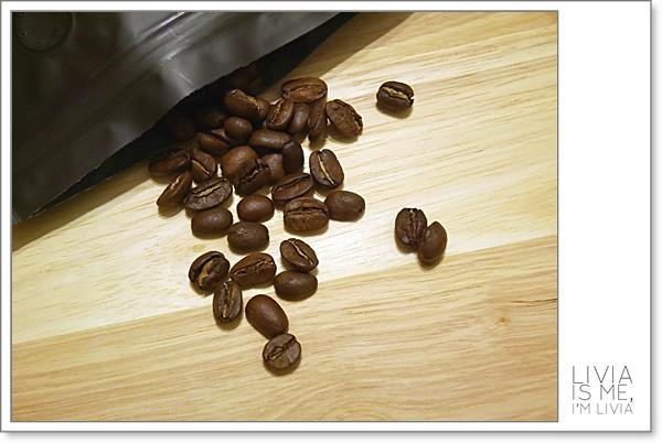 1103-皇雀咖啡 (34)