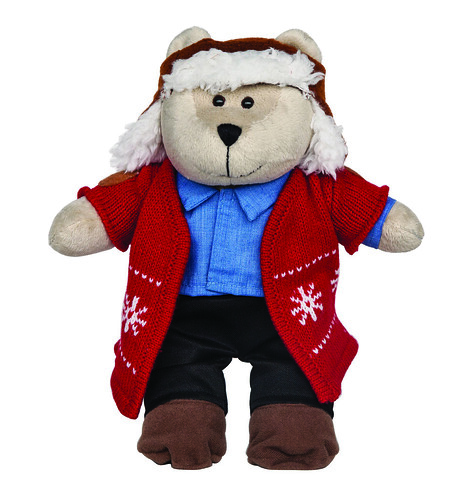 Christmas_BearistaBear_Boy