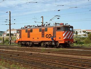 CP 2514
