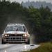 Lancia Delta Integrale HF by Gaëtan Brunetti