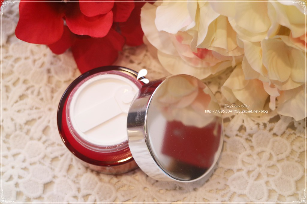 紅萃微導肌白溫感凝膜 (12)