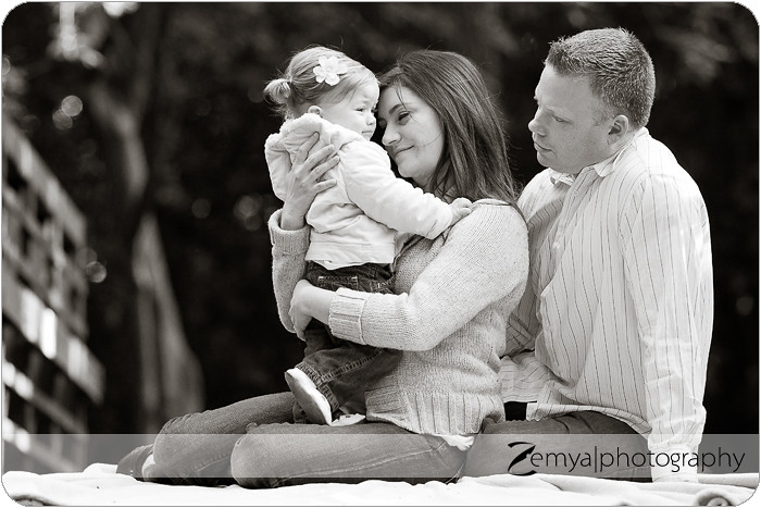 b-V-2012-04-01-002: Belmont, Bay Area child & family photography by Zemya Photography