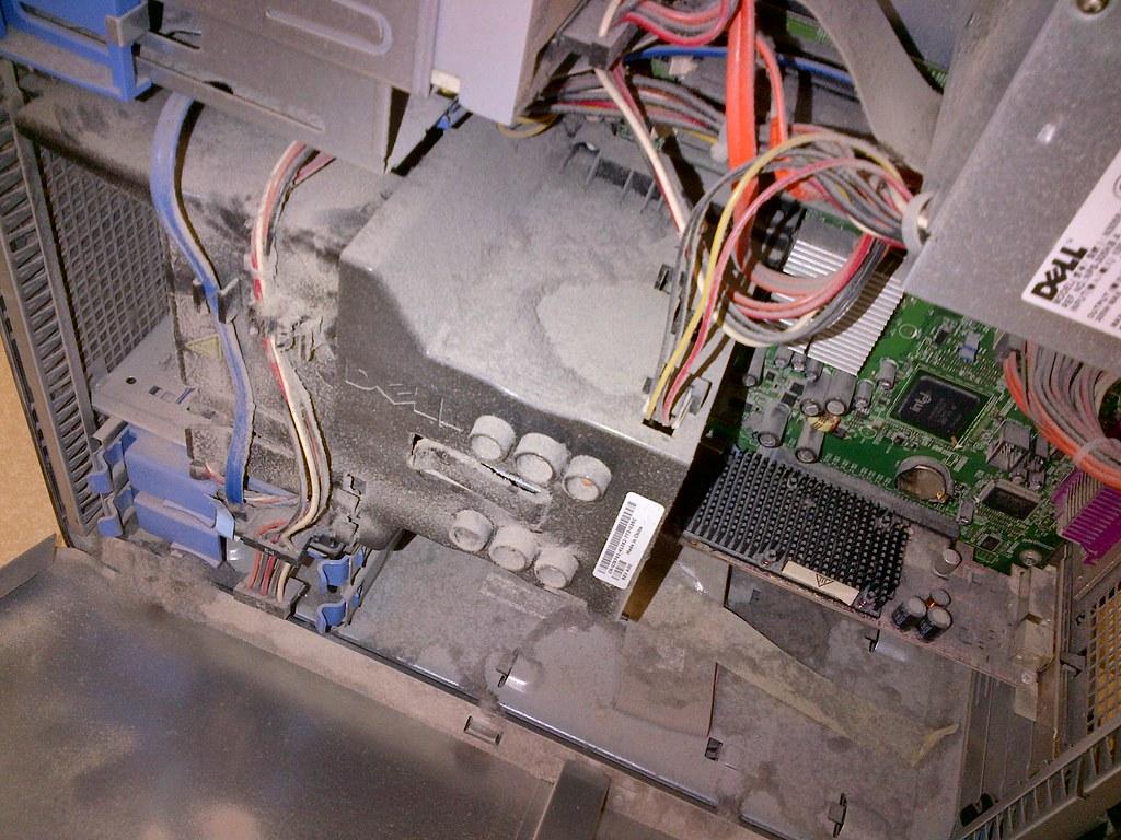 computer repair tulsa