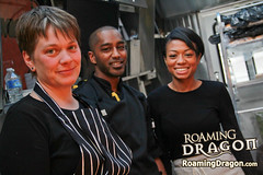 TEAM ROAMING DRAGON -GUESTS-FOOD BLOGGERS-GOURMET SYNDICATE -FRIENDS AND FAMILY-ROAMING DRAGON –BRINGING PAN-ASIAN FOOD TO THE STREETS – Street Food-Catering-Events – Photos by Ron Sombilon Photography-158-WEB