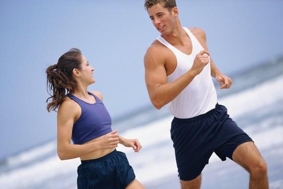 6945539868 76b847fe37 z Beneficios de una nutrición adecuada y ejercicios