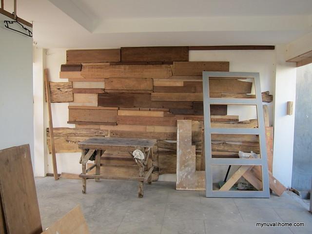 My Nuvali Home Construction 18Apr2012 (1)