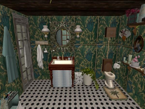 farklebathroom (3)