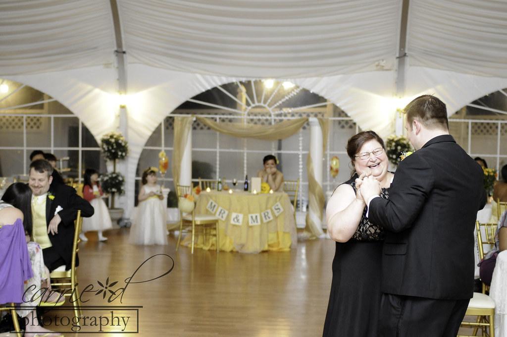 Baltimore Wedding Photographer - Myers Wedding 3-30-2012 (475 of 698)BLOG
