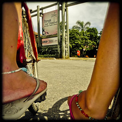 FromWhereIStand-104