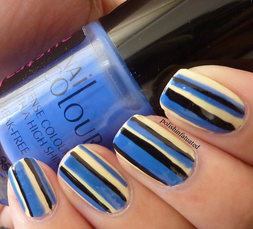 blue&yellow stripes2