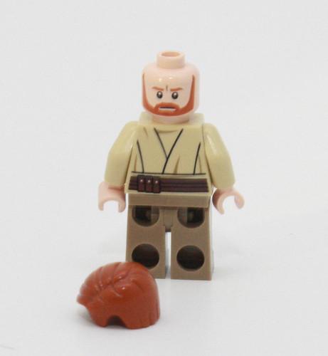 9494 Anakin's Jedi Interceptor 7151386567_de23b78d01