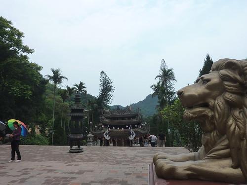 Hanoi 12-Perfume Pagoda (73)
