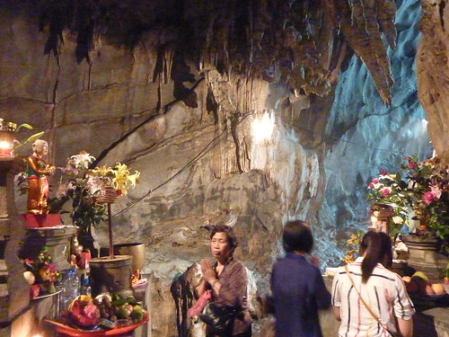 Hanoi 12-Perfume Pagoda (111)