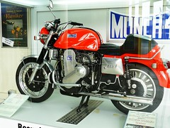 Münch 1200 TTS 1972 red l