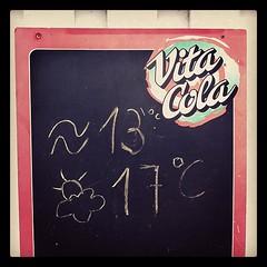 art, calligraphy, chalk, number, font, blackboard,